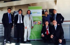 HPP-Italia_Foto-management