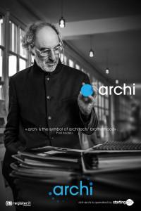 Immagine .archi