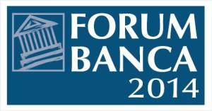 Logo Forum Banca