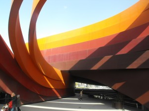 PikiWiki_Israel_10494_Design_Museum-_Holon