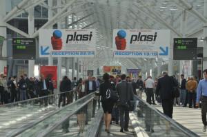 Plast 2012_DSC_9091