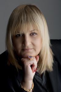 Silvia-Tagliaferri