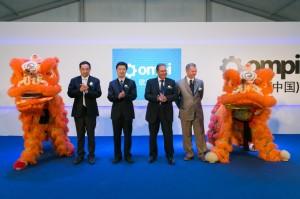 StevanatoGroup_Sergio_Stevanato_inaugurazione_stabilimento_Cina