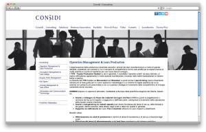 considi_sito_03