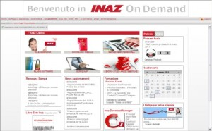 inaz-on-demand_t