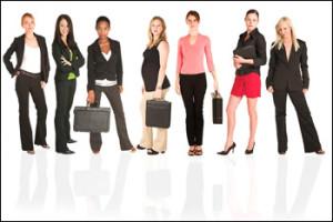 mulheres_no_comando