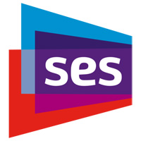 store-electronic-systems-ses