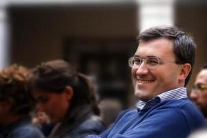 21405901_intervista-ad-andrea-santagata-di-com-0
