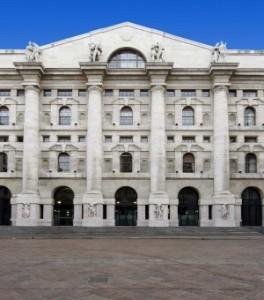 Borsa-Italiana-facciata-300x340