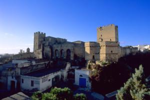Italia - Puglia - Prov. di Taranto