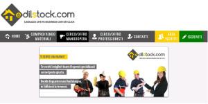 Edilstock