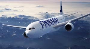 Finnair_1