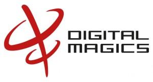 Logo-DIGITAL-MAGICS-680x365