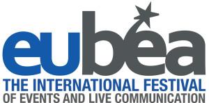 Logo EuBEA