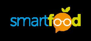 Logo-mysmartfood-864x400_c