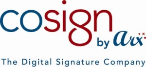 LogoCoSign