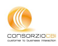 Logo_CBI