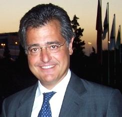 Marco_Padovan (1)