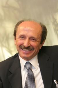 Maurizio Genesini per la stampa