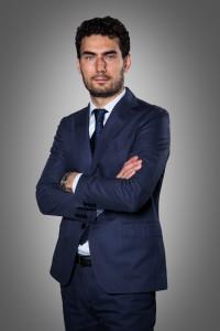 Mauro Gaia Direttore della Sales & Marketing Division di Seat PG
