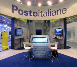 Poste_Italiane2