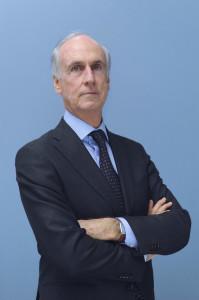 Prof. Avv. Raffaele De Luca Tamajo_Senior Partner Toffoletto De Luca Tamajo