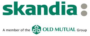 Skandia-Old-Mutual
