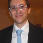 Stefano Felician