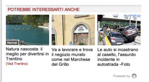 Trentino_dettaglio