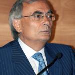 Uggè Paolo