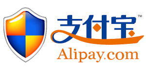alipay-1.preview