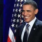 barack-obama-presidente-eua-3