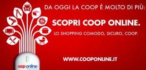 coop_online_555