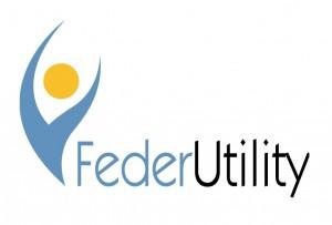 federutility-300x203