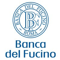 Banca Fucino: entrano Barreca e Lombardi Leonardi