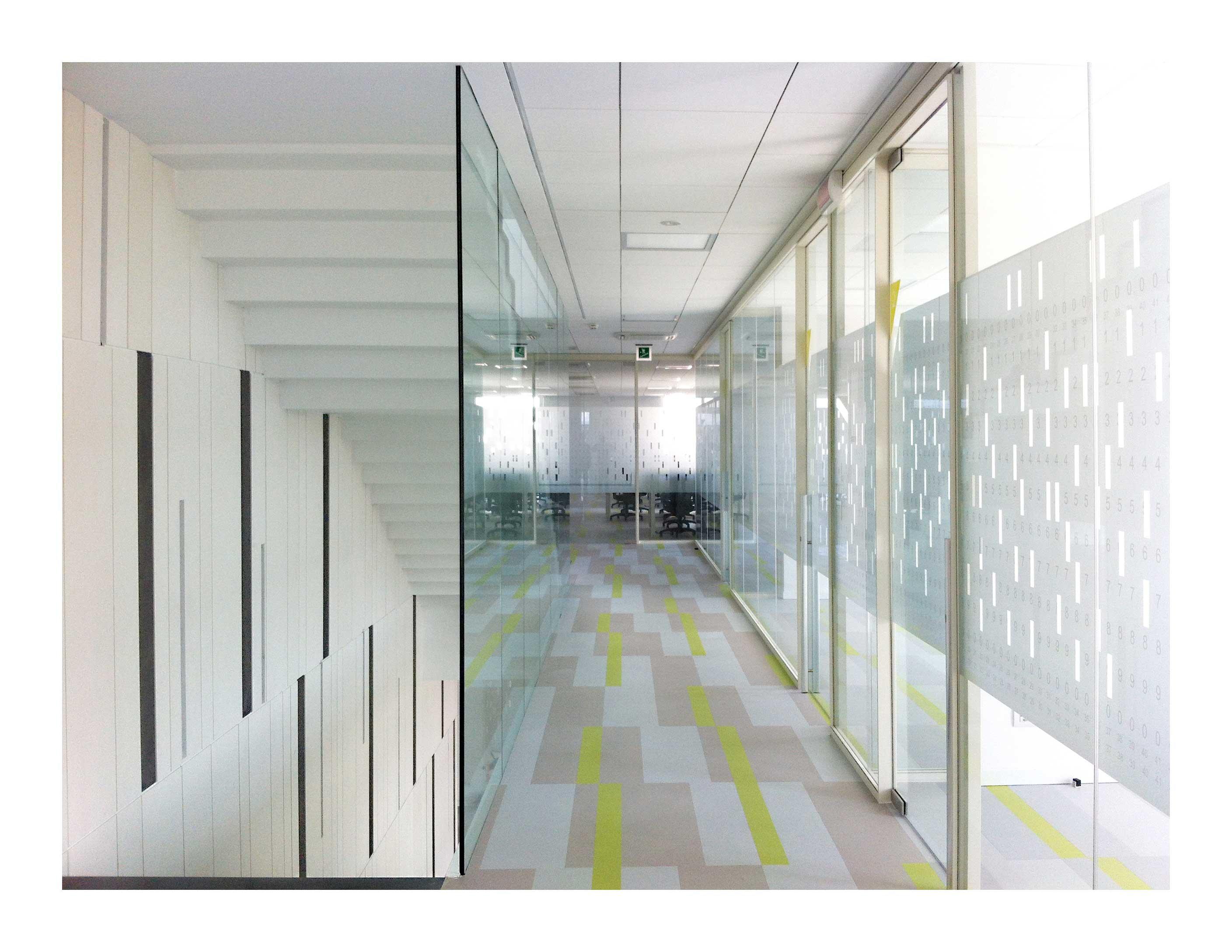 """All interno del Premio Regionale di Architettura """"In Arch – Ance Puglia 2014"""" organizzato a Bari dalla sezione pugliese dell Istituto Nazionale di"""