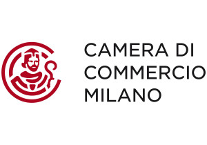 logo_camera_commercio_milano