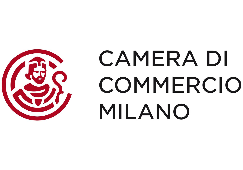 Camera commercio Milano: crescono le imprese di servizi alla persona