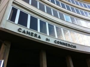 pisa_camera_di_commercio03