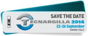 tecnargilla2014