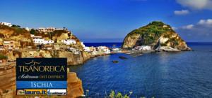 tisanoreica mediterranean