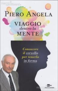 viaggio-dentro-la-mente-libro-79436