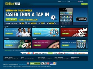 williamhillscreen1