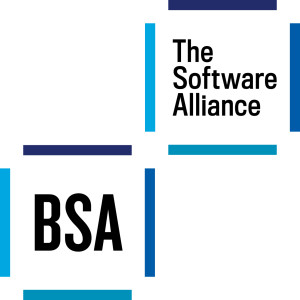BSA_LOGO_COLOR