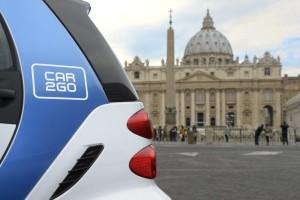 CAR2GO-ROMA-01