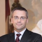 Claudio-Demozzi1