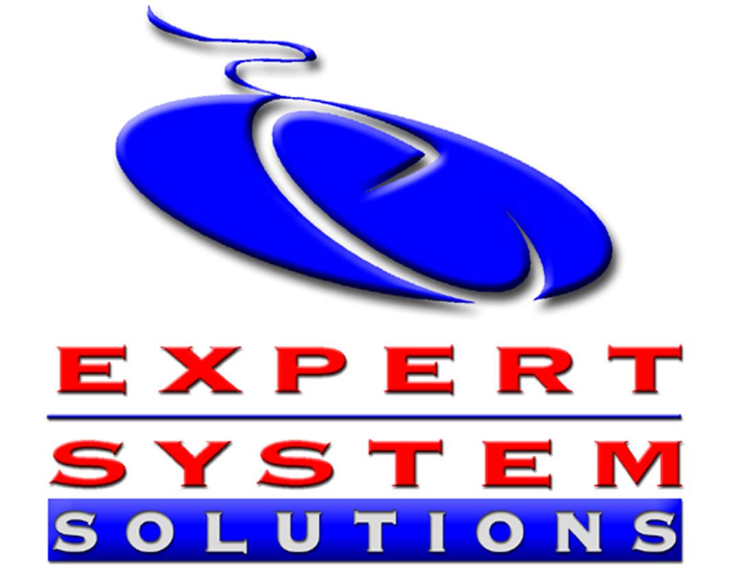 EXPERT-SYSTEM-SOLUTIONSLOGO1