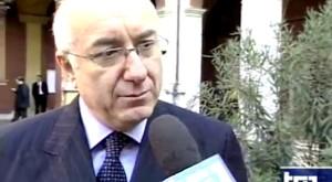 Paolo-Longobardo-Unimpresa