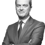1.Nuovo_CEO_GruppoEUROPCAR.Philippe_Germond