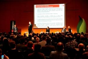 Congresso Domotecnica_convegno mercato ed etichettatura_19_09_14